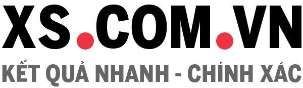 logo xs.com.vn
